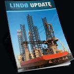 LINDO_UPDATE_3_DK