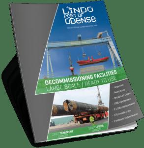 brochure-ikon_0000_Layer-5