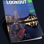 lindo-lookoutdec03dk