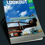 20160314_Lookout7_DK_WEB