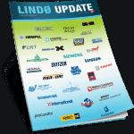 LINDO_UPDATE_4DK