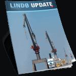 LINDOe_UPDATE_NR_2_-_JUNI_2012