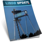 LINDOe_UPDATE_dec_2013_DK
