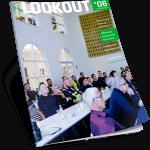 Lookout_6_DK