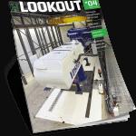 lookout-dk04