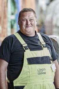 Dennis_Rødsgaard