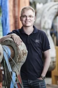 Jesper_Hvidberg_Clausen